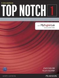 TOP NOTCH 1: SB+MEL