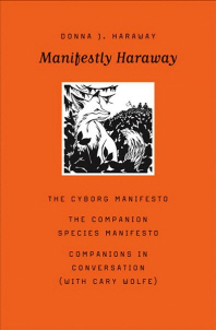 Manifestly Haraway, 37