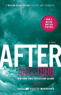 After (Book #1)