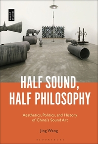 Half Sound, Half Philosophy