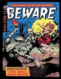 Beware #10