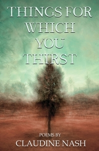 Things for Which You Thirst
