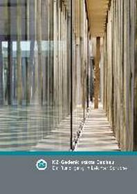 KZ-Gedenk¡?staette Dachau