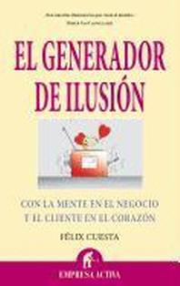 El Generador de Ilusion