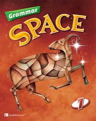 Grammar Space. 1
