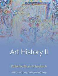 Art History II