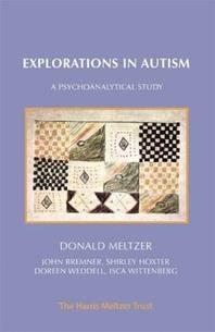 Explorations in Autism