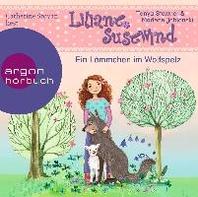 Liliane Susewind - Ein Laemmchen im Wolfspelz