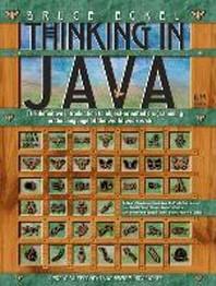 Thinking In Java, 4T/E, 4T/E