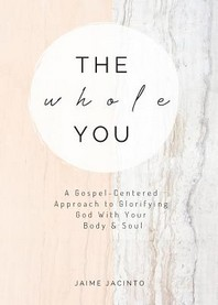 The Whole You