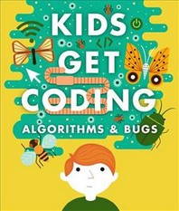 Algorithms and Bugs