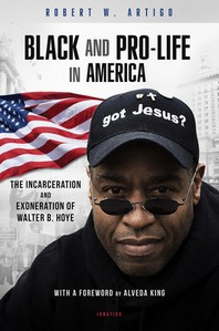 Black and Pro-Life in America