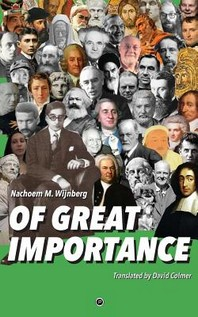 Of Great Importance