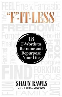 F-It-Less