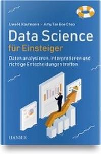 Data Science fuer Einsteiger