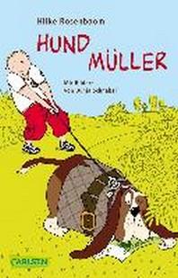 Hund Mueller