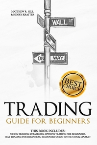 Trading Guide for Beginners