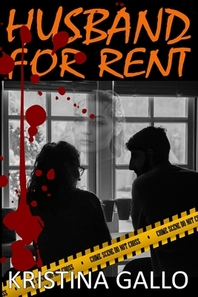 Husband For Rent