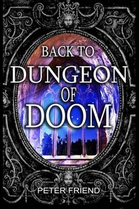 Back to Dungeon of Doom