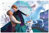 디즈니 겨울왕국2: 달리는 엘사