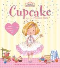 Cupcake Fairies