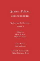 Quakers, Politics, and Economics