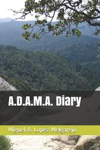 A.D.A.M.A. Diary