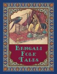 Bengali Folk Tales
