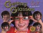 GETTING GLASSES 세트