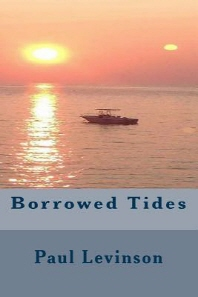 Borrowed Tides
