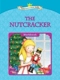 The Nutcracker (CD1장포함)
