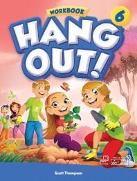 Hang Out 6 WB+BIG BOX