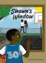 Shawn's Window