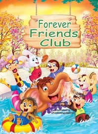 Forever Friends Club