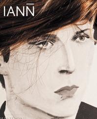 IANN(이안)반년간(vol.9)