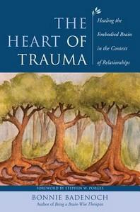 The Heart of Trauma