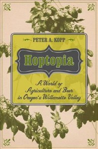 Hoptopia, 61