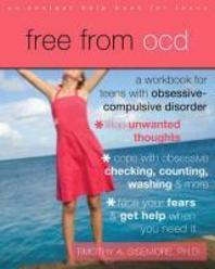 Free from OCD