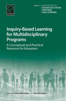 Inquiry-Based Learning for Multidisciplinary Programs