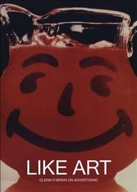 Like Art