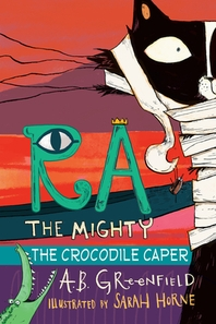 Ra the Mighty