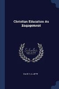 Christian Education as Engagement