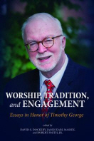 Worship, Tradition, and Engagement