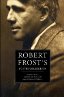 Robert Frost's Poetry Collection