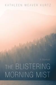The Blistering Morning Mist