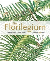The Florilegium