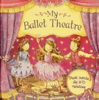 My Ballet Theatre