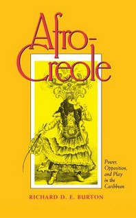 Afro-Creole