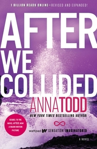 After We Collided ( After #2 )