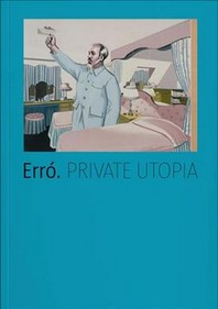 Erro Private Utopia